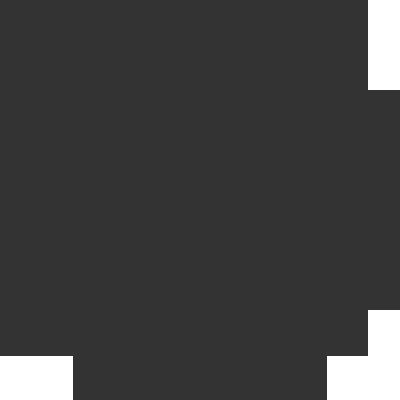 icon-free-parking